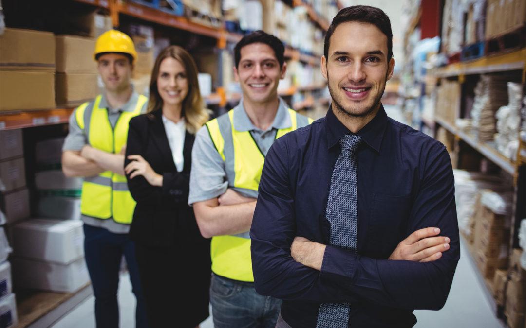 Association Insertia : Dix ans que les entreprises nous font confiance !