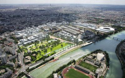 Cartographie de la Seine-Saint-Denis : entre fragilité et puissance