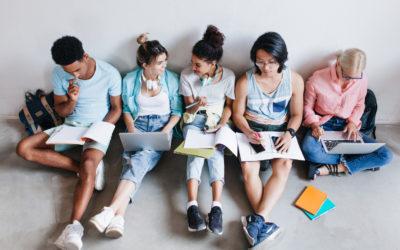 Aides financières pour les étudiants, des nouvelles en 2021 ?