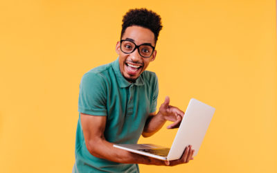 Le Contrat Initiative Emploi (CIE) : un tremplin pour les jeunes
